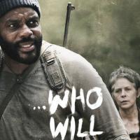 """Fim de """"The Walking Dead"""": Tudo sobre o último capítulo da 4ª temporada"""
