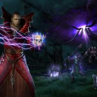 Top 5 jogos gratuitos de MMORPG's para PC. Confira!