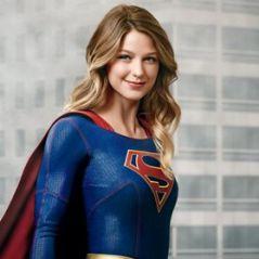 """Em """"Supergirl"""": na 2ª temporada, Kara (Melissa Benoist) ganha novo chefe! Saiba quem é"""