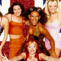 HitBreak: Spice Girls, Rouge, N Sync e os grupos que precisam voltar!