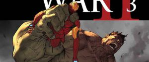 """De """"Guerra Civil II"""": Hulk é morto por Gavião Arqueiro em nova edição dos quadrinhos!"""