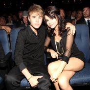 Bruna Marquezine, Neymar Jr., Miley Cyrus, Liam Hemsworth e mais casais que tiveram namoros ioiô!