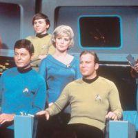 """De """"Star Trek"""", nova série baseada na história será transmitida no Netflix!"""