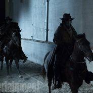 """Em """"Teen Wolf"""": na 6ª temporada, conheça os Cavaleiros Fantasmas, novos vilões da série!"""