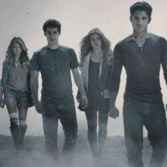 """Em """"Teen Wolf"""": 6ª temporada será a última, afirma produtor da série!"""