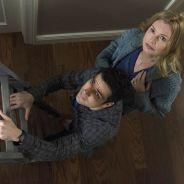 """Em """"O Exorcista"""": na 1ª temporada, série com Alfonso Herrera ganha novo trailer!"""