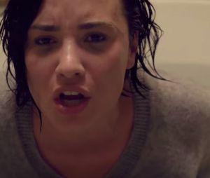 """Demi Lovato - """"Stone Cold"""""""