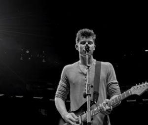 "Shawn Mendes - ""Ruin"""