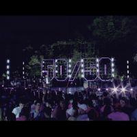 """Gusttavo Lima lança clipe da música """"Cê Sabe Que Eu Sou Seu"""" e novo CD/DVD nas plataformas digitais"""