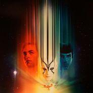 """""""Star Trek: Sem Fronteiras"""" lidera bilheteria dos EUA, deixando """"Pets"""" e """"Caça-Fantasmas"""" para trás!"""