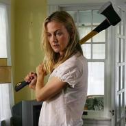 """Em """"Agents of SHIELD"""": na 4ª temporada, atriz de """"The Walking Dead"""" será nova Inumana!"""