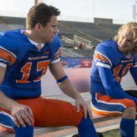 """Channing Tatum e Jonah Hill em novas imagens de """"Anjos da Lei 2"""""""