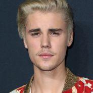 "Justin Bieber se recusa a interpretar cena de sexo gay no filme ""Uber Girl"""