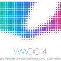 Apple anuncia prévia do novo iOS8 no próximo WWDC em junho