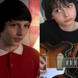 """Em """"Stranger Things"""", o cabelo deFinn Wolfhard fez toda diferença na hora de interpretar Mike Wheeler"""