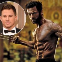 Hugh Jackman diz que Channing Tatum pode interpretar Wolverine