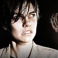 """Em """"The Walking Dead"""": na 7ª temporada, Lauren Cohan fala sobre futuro da Maggie na série"""