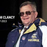 Relembre quem foi Tom Clancy e os jogos que levam seu nome