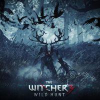 """Terceiro game da série """"The Witcher"""" está 30 vezes maior que a versão anterior"""