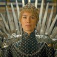"""HBO diz que 8ª temporada de """"Game of Thrones"""" será a última"""