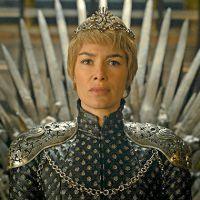 """Final """"Game of Thrones"""": 8ª temporada é confirmada como a última, diz HBO!"""