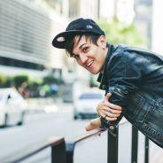 """Christian Figueiredo, do canal """"Eu Fico Loko"""", é o novo diretor criativo do Purebreak! OMG"""