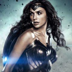 """Filme """"Mulher-Maravilha"""" ganha 1º comercial de TV e cenas inéditas são reveladas!"""