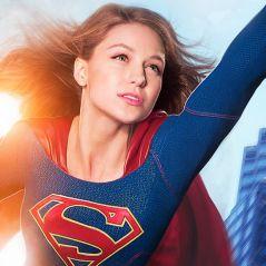 """Em """"Supergirl"""": na 2ª temporada, retorno de personagem marca nova fase!"""
