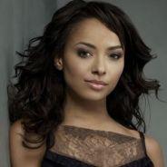 """Em """"The Vampire Diaries"""": na 8ª temporada, nova vilã será """"mulher durona"""", segundo atriz"""