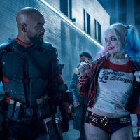 """Cinebreak: """"Esquadrão Suicida"""", com Jared Leto, finalmente chega aos cinemas brasileiros!"""