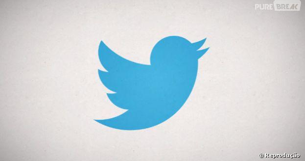 Twitter recebe atualização no layout