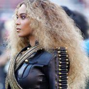 """Beyoncé impressiona com sucesso da """"Formation Tour"""" e quebra próprio recorde de bilheteria!"""