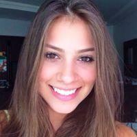 """Neymar está solteiro, garante fonte: """"Ele não está namorando a Gabriella Lenzi"""""""