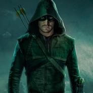 """Em """"Arrow"""": na 5ª temporada, inspirada em """"Game of Thrones"""", série terá luta brutal!"""
