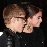 Selena Gomez x Justin Bieber: cantora posta foto com fãs no Instagram e manda indireta pro ex!