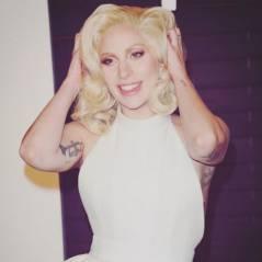 """Lady Gaga desbanca Beyoncé e será protagonista do filme """"Nasce Uma Estrela"""" com Bradley Cooper!"""