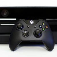 Console Xbox One vai ter firmware atualizado para aperfeiçoar desempenho