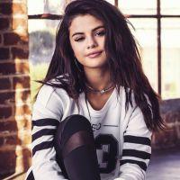 "Selena Gomez vai ser mãe? Cantora dá a luz no 1º trailer do filme ""In Dubious Battle"""
