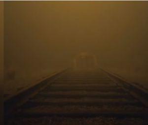 """American Horror Story"" já ganhou um teaser chamado ""The Mist"""