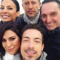 """Do """"The X Factor Brasil"""": veja 7 motivos para conferir o novo reality show da Band!"""