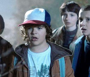"""""""Stranger Things"""" ganha 2ª temporada pela Netflix!"""