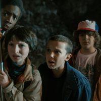 """Série """"Stranger Things"""": 2ª temporada é confirmada pela Netflix para 2017!"""