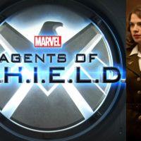 """ABC pode renovar """"Agents of S.H.I.E.L.D."""" e lançar série sobre a """"Agente Carter"""""""