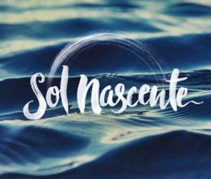 """Tiago Iorc, Suricato, O Rappa, Coldplay e mais na trilha sonora de """"Sol Nascente"""""""