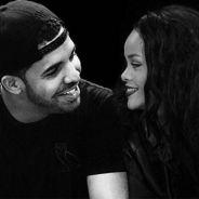 Rihanna e Drake são vistos juntos de mãos dadas, trocando carinhos e aumentam rumores de namoro!