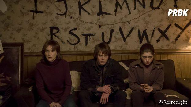 """De """"Stranger Things"""", 2ª temporada terá novos personagens, afirma produtor"""