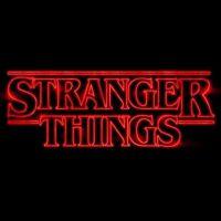 """Em """"Stranger Things"""": na 2ª temporada, títulos dos próximos episódios são revelados!"""