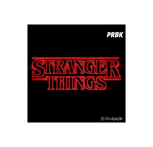 """De """"Stranger Things"""", títulos da 2ª temporada são revelados!"""
