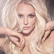 """Britney Spears exibe mega apresentação do single """"Make Me"""" em programa de TV e fãs piram"""