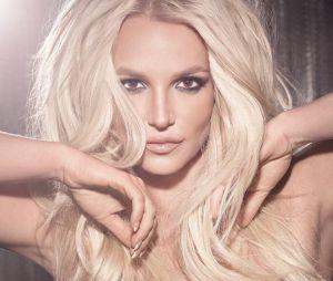 """Britney Spears exibe performance da música """"Glory"""" em programa de TV americano"""